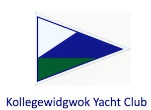 KYC banner