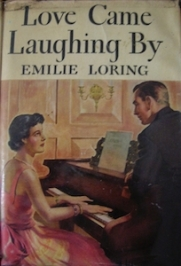 Love Came Laughing By