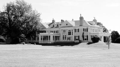 Birchmere estate