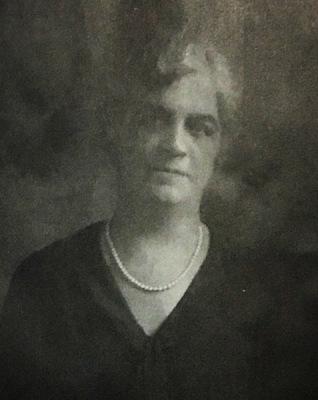 Emilie Loring 1925