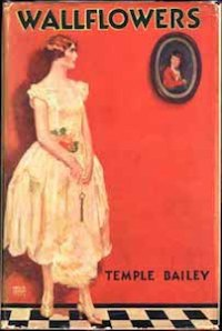 Temple Bailey cover