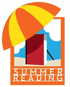 Summer_Reading_Logo