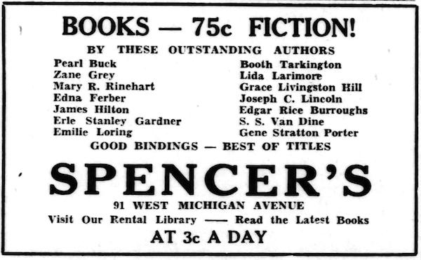1939 Battle_Creek_Enquirer__22_Feb_1939_p_7