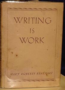 Mary Rinehart