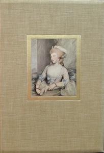 Some Old Portraits Tarkington
