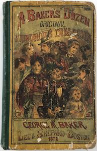 published 1872