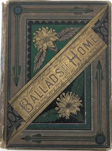 published 1881