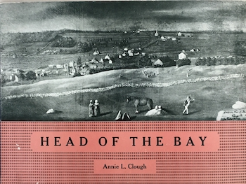 Head of the Bay