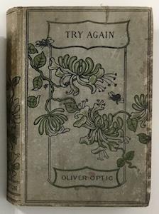 published 1857