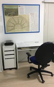 Genealogy corner