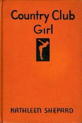 Kathleen Shepard book