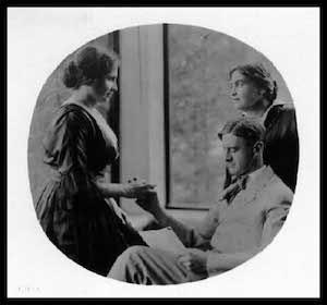 Keller, Macy, Sullivan