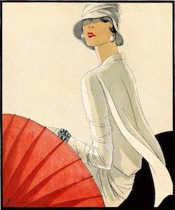 1928 fashion