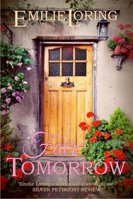 Fair Tomorrow ebook