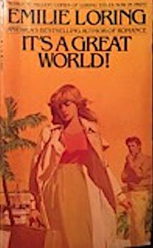 Bantam Great World