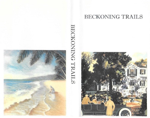 Beckoning Trails
