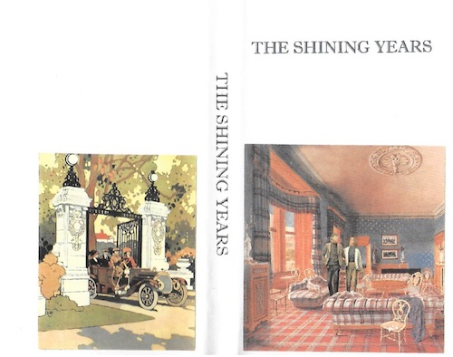 The Shining Years
