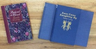 special printing Emilie Loring books