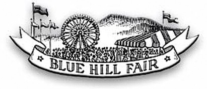 A Blue Hill tradition