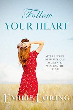 follow-your-heart-1