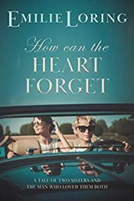 How Can the Heart Forget
