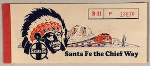 santa-fe-chief-ticket