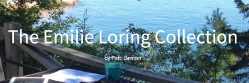 The Emilie Loring Collection