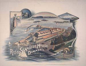 Summer, 1886